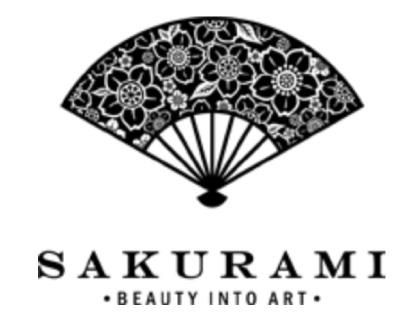 SAKURAMI BEAUTY INTO ART